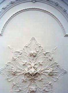 wall design Please follow: http://pinterest.com/treypeezy http://twitter.com/treypeezy