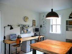 Resultado de imagen para oficina en casa diseño