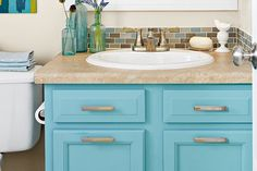 http://smallbathroomdesign.xyz/wp-content/uploads/2016/01/paint-a-bath-vanity-bathroom-cabinets-after-paint-classic-bathroom-and-cabine-bathroom-cabinet-paint-bathroom-after-renovate-for-cabinet-storage-ideas-words-bathroom-cabinets.jpg