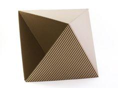 corbeille a papier by adonde