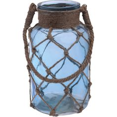 South Seas Candle Lantern  at Joss and Main