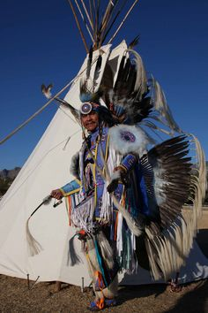 Allen Roy (North Wind) is member of Jicarilla Apache Nation of Northern New Mexico, also part Zuni of Zuni, Pueblo, a World Champion Southern Fancy Dancer, Grass Dancer, Composer, Recording Artist, Story Teller, & Award Winning Jeweler, originally from Albequerque, New Mexico, now resides on Route 66 USA.