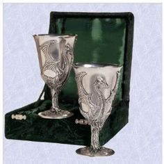 Gothic glass Medieval Mystical Dragon Goblet by Digital Angel, http://www.amazon.com/dp/B001MW12WK/ref=cm_sw_r_pi_dp_Pl-xqb0AP15WC