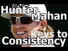 Hunter Mahan Golf Swing Lesson: Keys to Consistency (Golfs #1 Lag Instructor) - golf swing instruction - http://sports.onwired.biz/golf/hunter-mahan-golf-swing-lesson-keys-to-consistency-golfs-1-lag-instructor-golf-swing-instruction/