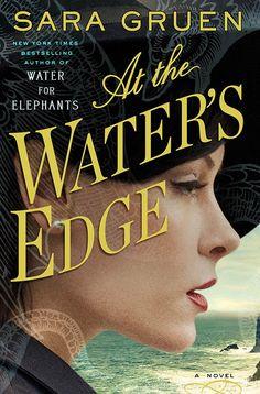 at-the-waters-edge-sarah-gruen