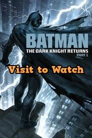 Download Batman The Dark Knight Returns Part 1 2012 480p 720p