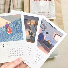 Bullet Journal Art, Bullet Journal Ideas Pages, Bullet Journal Inspiration, Journal Aesthetic, Aesthetic Art, Korean Aesthetic, Kalender Design, Printable Calendar Template, Cute Art