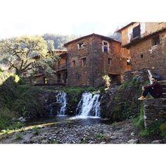Y no existe ni un solo lugar que parezca sacado de un cuento de hadas. Ni uno solo.   30 razones por las que nadie debería ir jamás a Extremadura