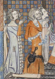 1300-1400 (Medieval)