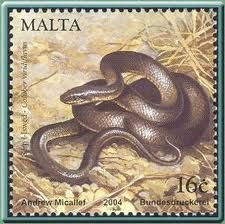 stamps of Malta - Google Search