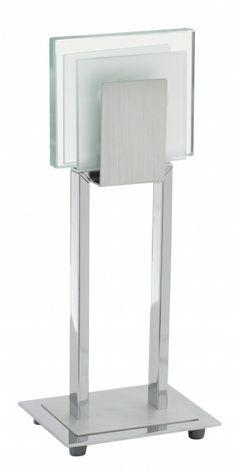 Veioza CLAP marca Eglo Modern Design, Table Lamp, Lighting, Home Decor, Ideas, Lamp Table, Decoration Home, Light Fixtures, Room Decor