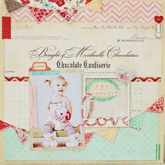 Hot+Chocolate+Love++*Crate*+Fourteen+by+naomiatkins+at+@Studio_Calico
