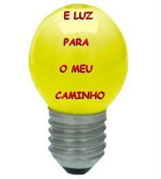 http://alericepaiva.blogspot.com.br/search/label/Versiculos%20biblicos