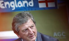 Hodgson Urging England Players To Step Up - TCK  England could take a huge step towards qualifying for Euro 2016 in France with positive results against San Marino and Switzerland this week.....