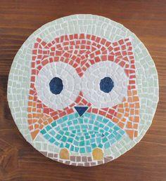 Les 40 meilleures images de Mosaique enfant en 2016 | Art de la ...