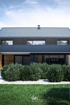| EXPERIENCE 2014 | by POINTL MARTIN DESIGN STUDIOS Individuelle Wohnkonzepte - perfekt abgestimmt - flexibel in der Funktion! Mehr Infos unter www.pmdstudios.at #innenarchitektur #innenraum #individual #exteriordesign #baukunst #wohnkultur #3dvisualization #exterior