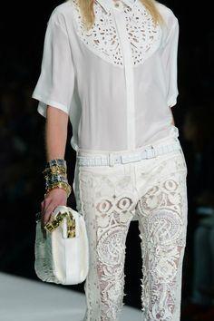 Roberto Cavall Spring/Summer Handbags 2013 Fashion | Style 9640 x 96074.4KBstyles-9.blogspot.com