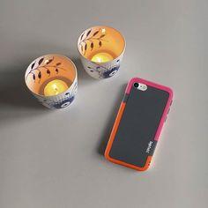 ❤ Não há escuridão que apague a luz de uma vela❤ Boa Noite! Eagletechz seu smartphone. 😍👉@eagletechz ou https://eagletechz.com.br #capinhasdecelular #eagletechz #capasdecelular #iphonecase #iphone5 #iphonese #iphone5s #iphone6 #iphone6s #iphone6plus #iphone6splus #iphone7 #iphone7plus #galaxys5 #galaxys6 #galaxys6edge #galaxy6edgeplus #galaxys7 #galaxys7edge #galaxynote4 #galaxynote5 #instagood #eagletech #capaseagletechz #capinhaseagletechz