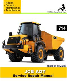 1045e061eb35d4a44ad15325624932d8 hyster forklift truck type d003 h30h, h40h, h50h, h60h workshop Hyster Fork Trucks Repair Manuals at edmiracle.co
