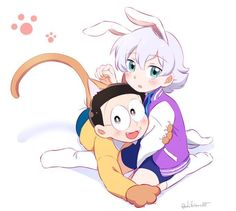Anime Chibi, Manga Anime, Doraemon Comics, Doremon Cartoon, Galaxy Movie, Doraemon Wallpapers, Shadow Of The Colossus, Cartoon Wallpaper Iphone, Fan Art