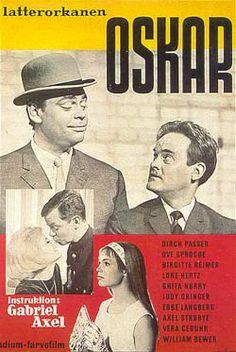 Oskar (1962)