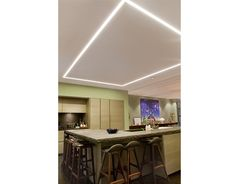 Residential Lighting Design Consultants with an extensive London Residential  Lighting portfolio.