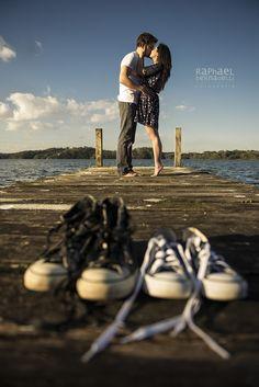 #prewedding #laggus #pier #trapiche #allstar #love #kiss