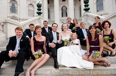 Google Image Result for http://beccadilley.com/blog/wp-content/uploads/2010/10/madison-wedding-party-photo-on-stairs-of-capitol-building.jpg