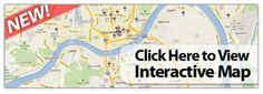 Check out our businesses on our interactive map.
