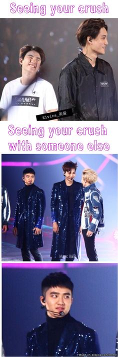 I feel you,soo | allkpop Meme Center
