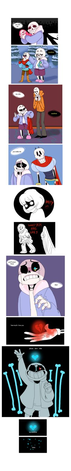 dirty brother killer --------------------------------------- *edit* dubbed my comic! ;;A;; www.youtube.com/watch?v=ji6nfh… --------------------------------------- *yetanother another a...