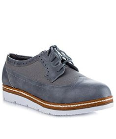 15 Best Oxford Shoes images | Oxford shoes, Shoes, Oxford