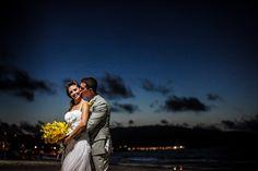 Couple | Wedding | Noivos | Casamento | Decoração de Casamento | Wedding Decor | Vestido de Noiva | Suit | Wedding Photoshoot | Buquê