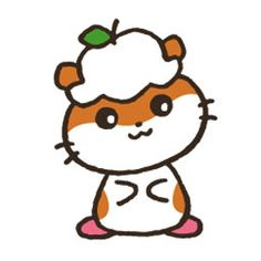 Image result for hello kitty and friends