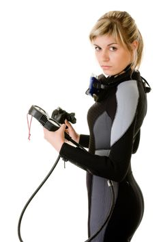 How Does a Regulator Work? A Beginner's Guide to Scuba Regulators