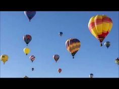 Séance d'hypnose pour une libération émotionnelle - YouTube