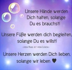 Kinder - Geburtstag ideen - Kinder Kinder The post Kinder appeared first on Geburtstag ideen. Magic Words, More Than Words, Kids And Parenting, Birthday Wishes, Baby Gifts, Life Quotes, About Me Blog, Wisdom, Sayings