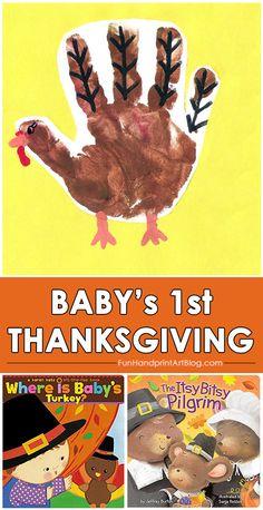 500 Kids Thanksgiving Ideas In 2020 Thanksgiving Crafts Turkey Crafts Crafts