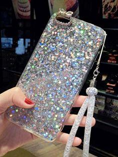 Losin iPhone 7 Plus 5.5 Inch Case Fashion Luxury Bling Se... https://www.amazon.com/dp/B01N2Z3XX8/ref=cm_sw_r_pi_dp_x_AXJzybGD8JQSY