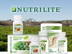 Nutrilite is a vitamin, mineral and dietary supplement mark that gives an entire exhibit of supplements for a scope of requirements, including general sustenance, heart wellbeing, weight administration, and youngsters' nourishment.