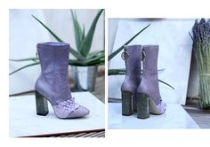BA (Hons) Cordwainers Footwear: Product Design and Innovation - London College of Fashion - UAL