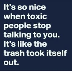Fake Ppl Quotes, Fake Friends Quotes Betrayal, Bad Friend Quotes, Real Quotes, Quotes About Fake People, Selfish Friend Quotes, Toxic Friendships Quotes, Selfish Friends, Selfish People