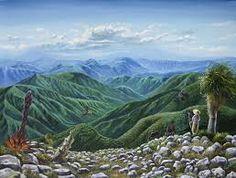 Resultado de imagen para ecuador paisajes
