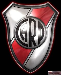 river plate, football team from Argentina