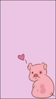 Pig wallpaper, fall wallpaper, wallpaper for your phone, vintage phone wallpaper, iphone Pig Wallpaper, Cute Disney Wallpaper, Fall Wallpaper, Cute Wallpaper Backgrounds, Cute Cartoon Wallpapers, Wallpaper Iphone Cute, Aesthetic Iphone Wallpaper, Kawaii Wallpaper, Iphone Backgrounds