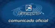 Comunicado Oficial - Reprogramación Alejandro Sanz