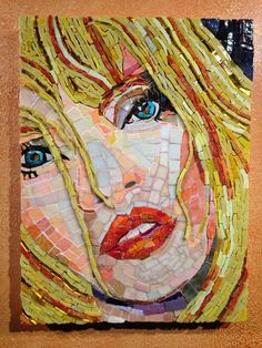 mosaics, mosaic art, glass art, art,