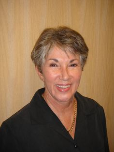 "June 3, 2013 ""When Young Adults Still Need to Grow Up"" with Jayne Longnecker-Selby, Founder and Executive Director of Benchmark Transitions in Loma Linda, CA http://www.latalkradio.com/Players/Lon.shtml?date=June+03,+2013=060313"