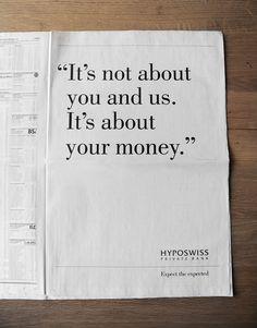 Hyposwiss Bank
