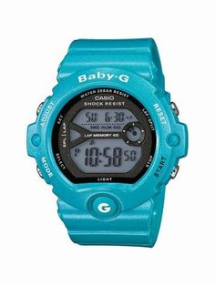 Casio Baby-G Watch at a special price on Klepsoo. See more about Baby-G Watches, choose your favourite and buy now your Casio Watch. 2 Baby, Baby Kind, G Watch, Casio Watch, Sport Watches, Watches For Men, Wrist Watches, Casio Classic, Models